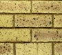 Face Bricks 2