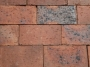 Piazza Pavers 2